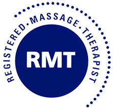RMT (Registered Massage Therapist)